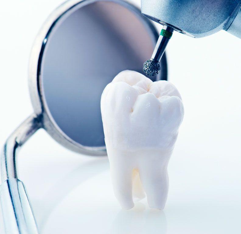 Clínicas Reydental - Clínicas dentales en Córdoba