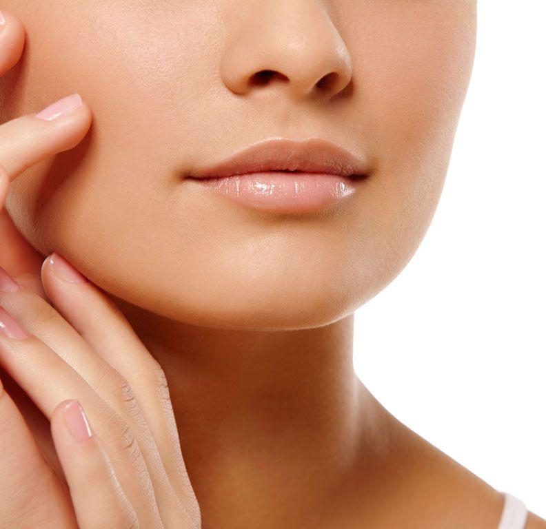 Clínicas Reydental - Ortopedia facial