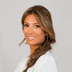 Clínicas Reydental - Dra Sonia Lucena